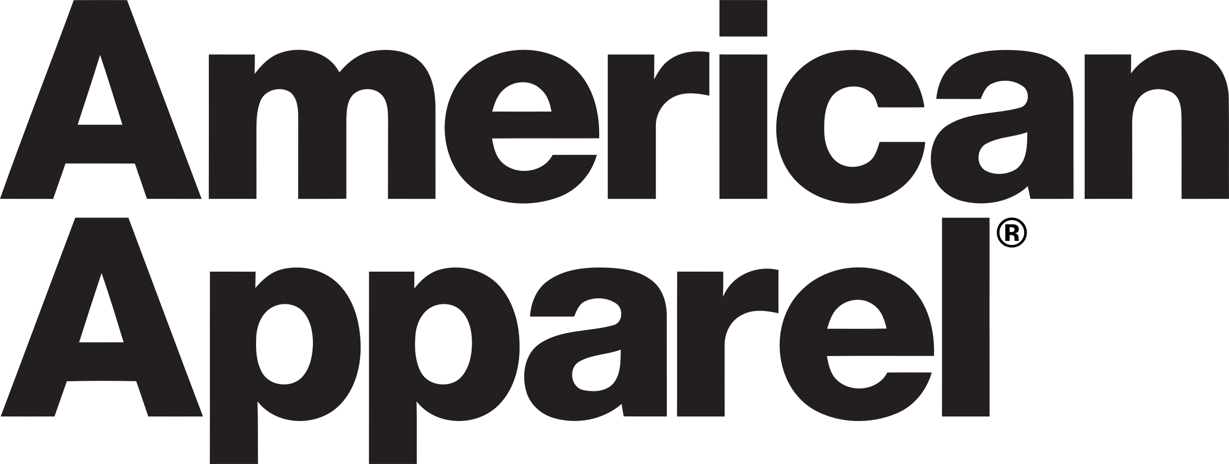 american-apparel-2-logo-png-transparent.png