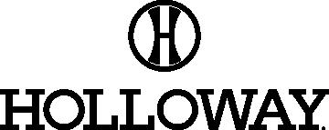 Holloway - web.png