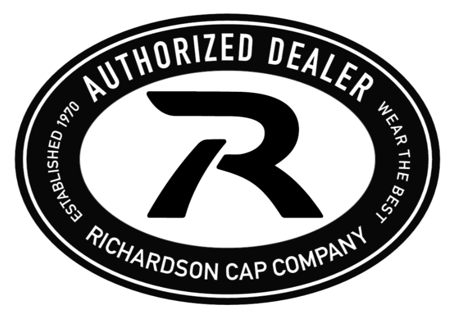 Richardson Authorized Dealer.png