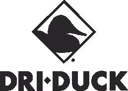 Dri Duck - web.png