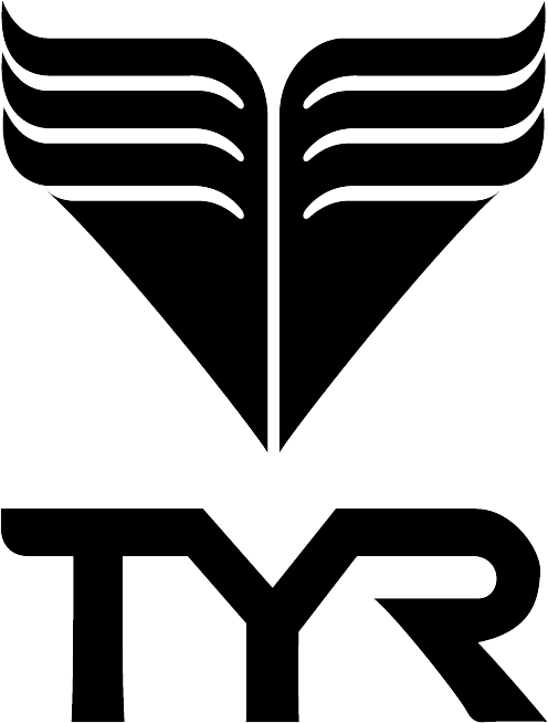 TYR-web.png