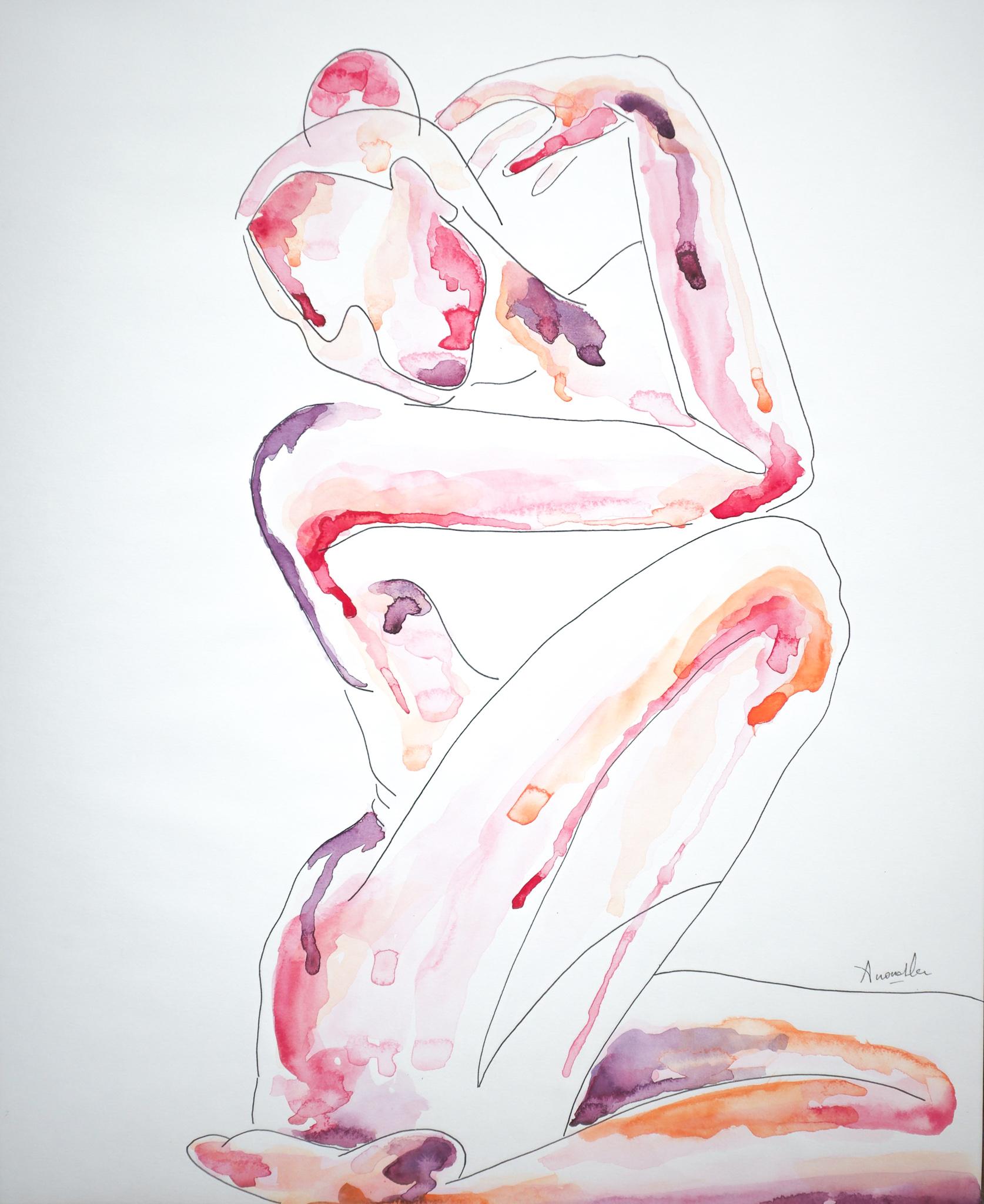 Untitled (4)-2.jpg