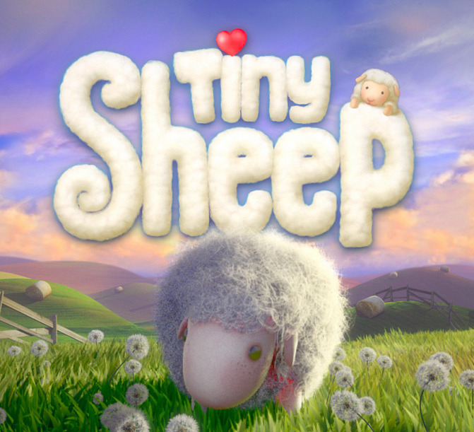 tiny+sheep+title.png