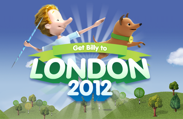 lloyds+tsb+-+billy+and+stan.png
