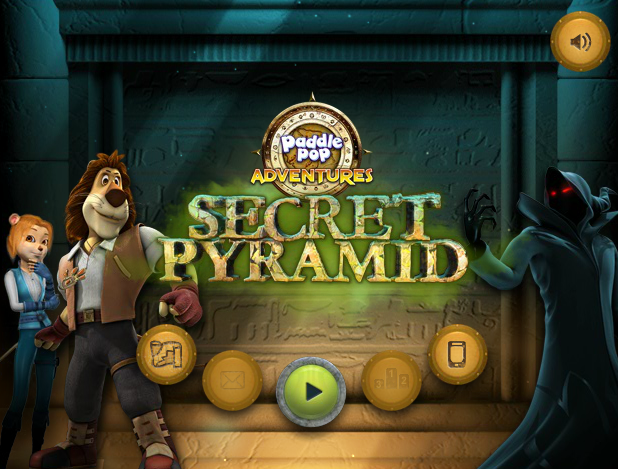 paddle+pop+-+secret+pyramid.png