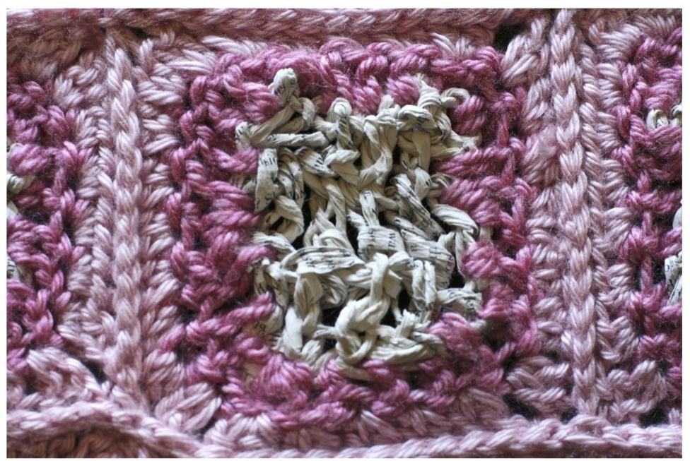 baby blanket detail.jpg