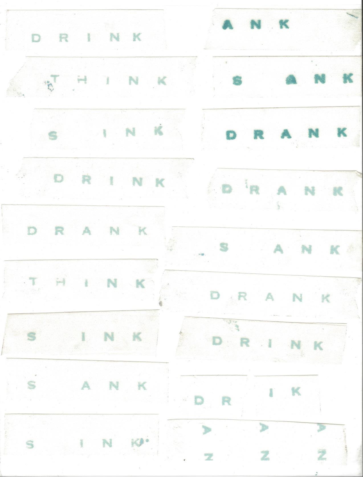 drink drank.jpg