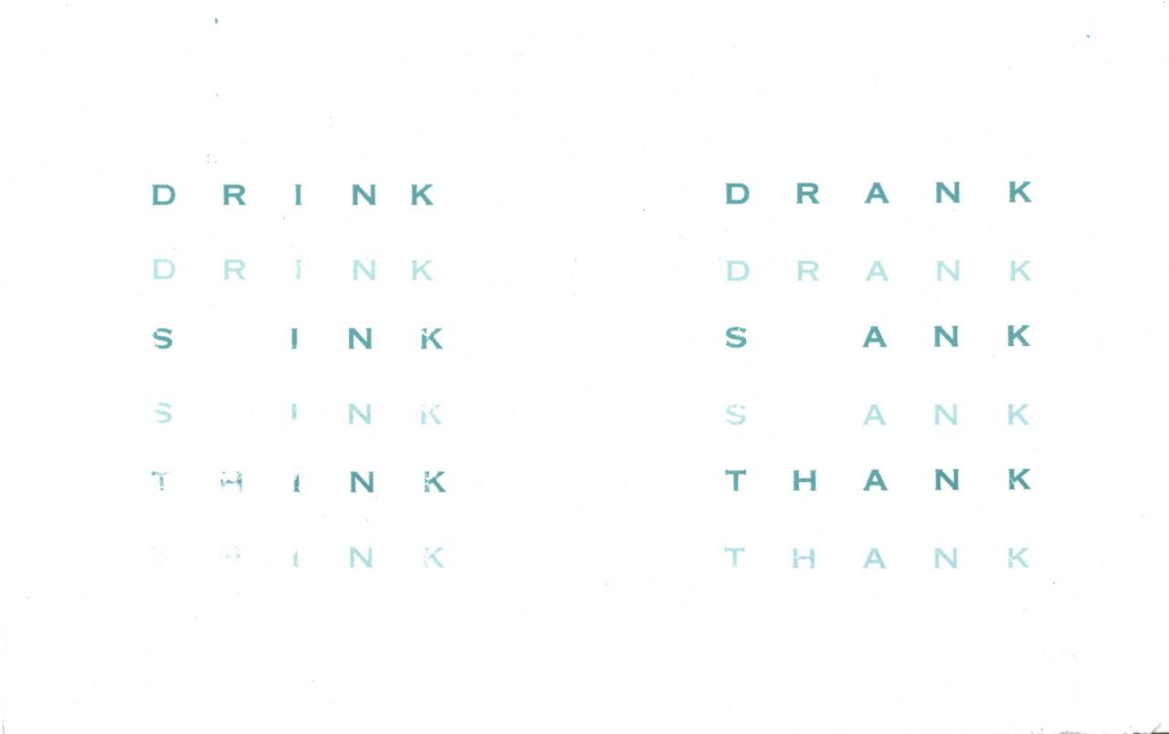 drinkdrank2.jpg