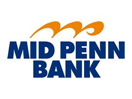 mid-penn-bank.jpg