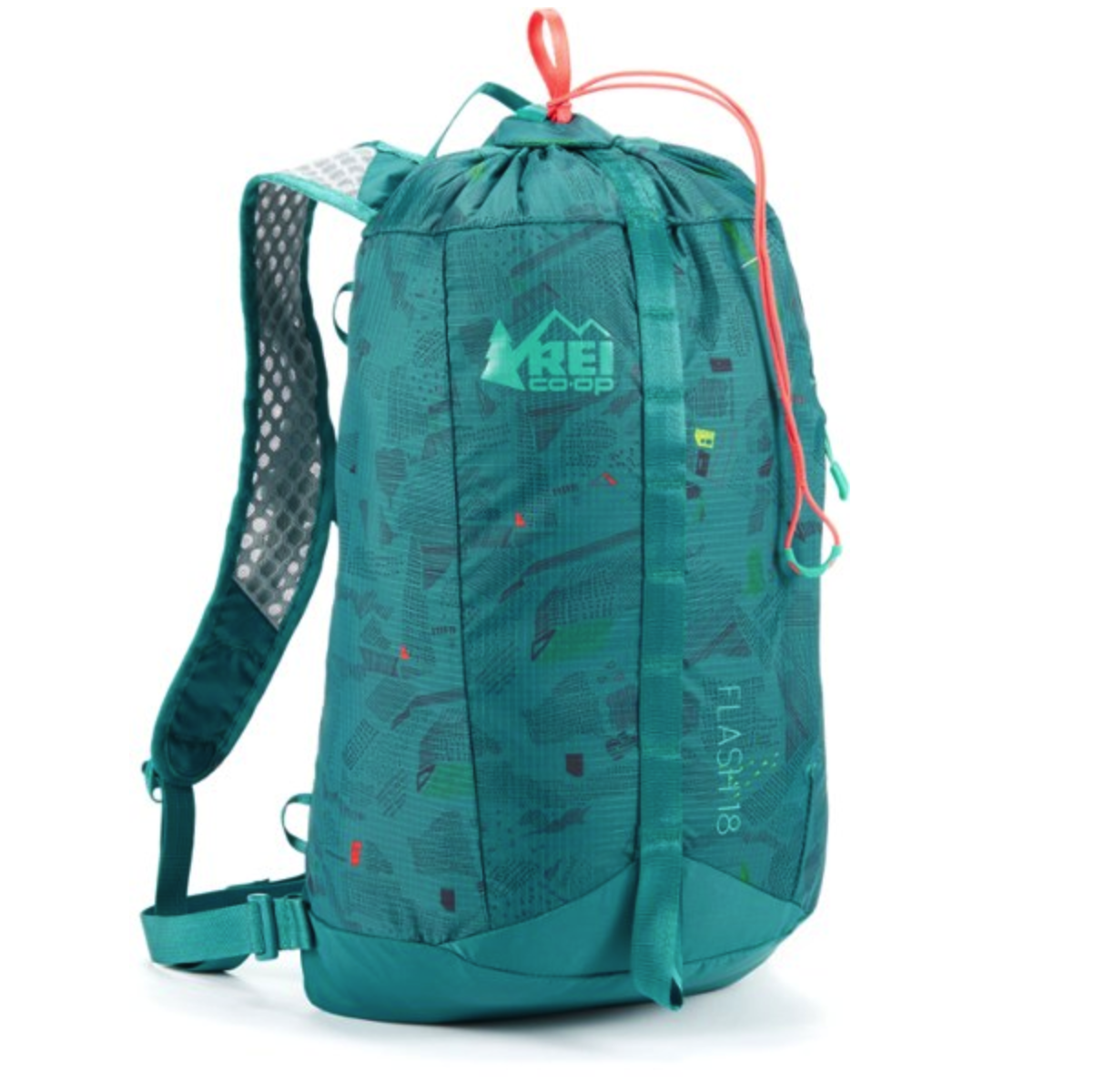 REI Co-op Special Edition Flash 18 Pack - $23.93 - 39.95