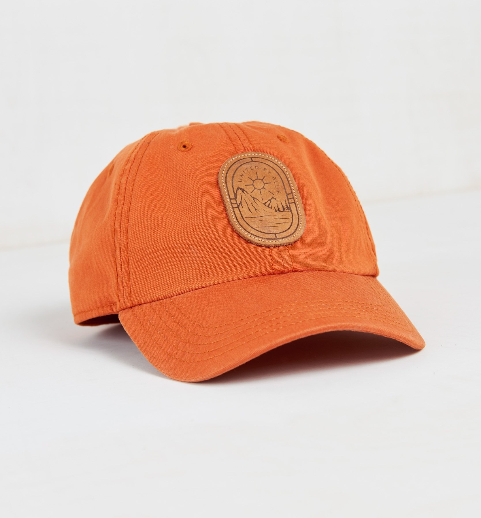 Coastal Pines Baseball Hat - $28.00