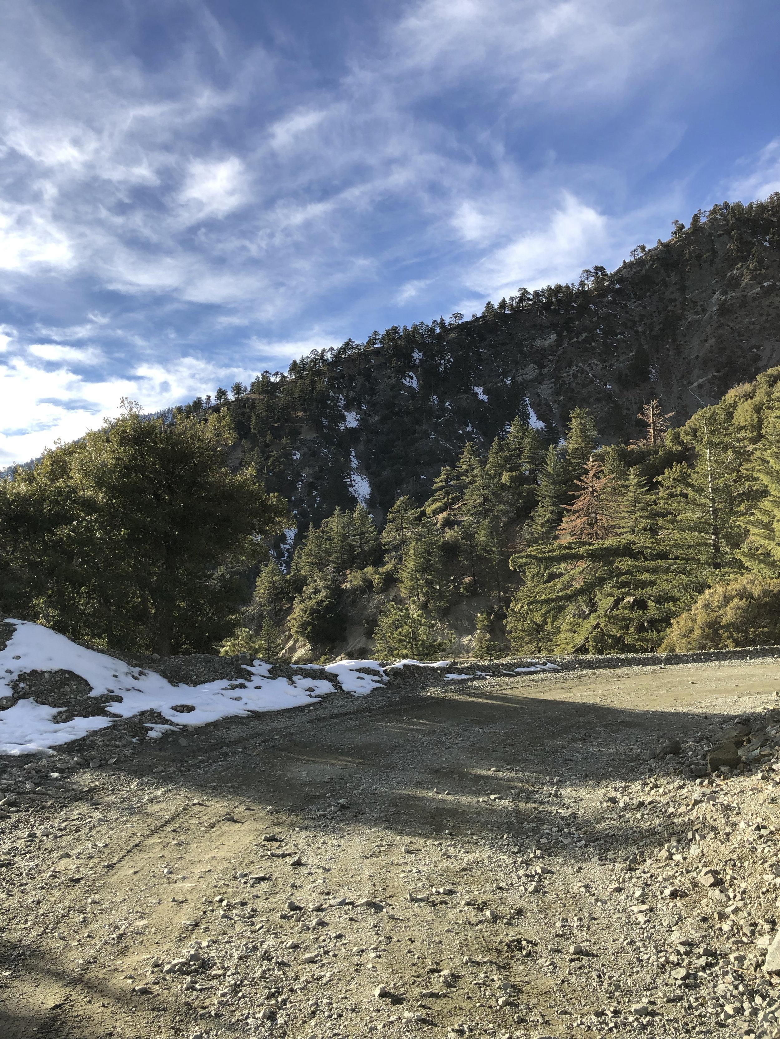Mt. Baldy.jpg