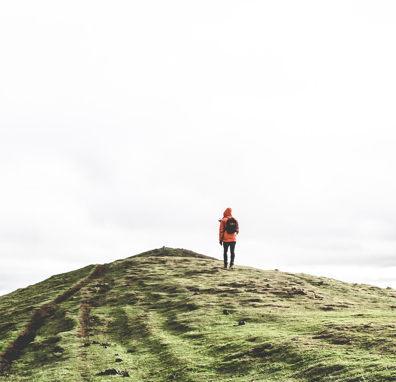 base-layering-for-hiking.jpg