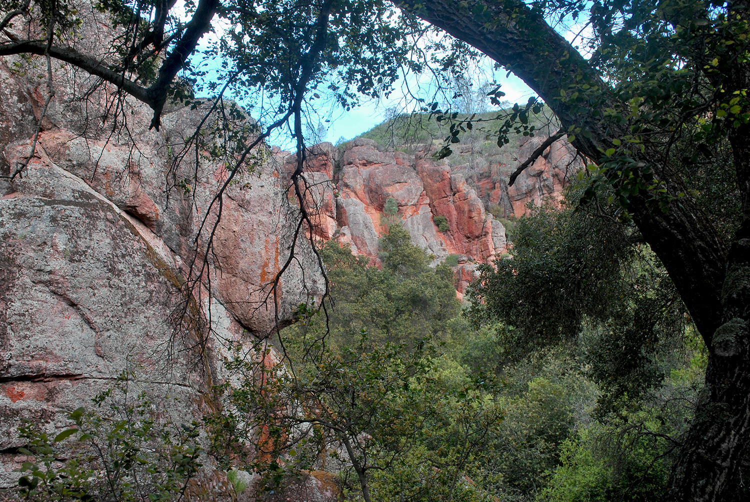 Pinnacles Nationa Park rocks.jpg