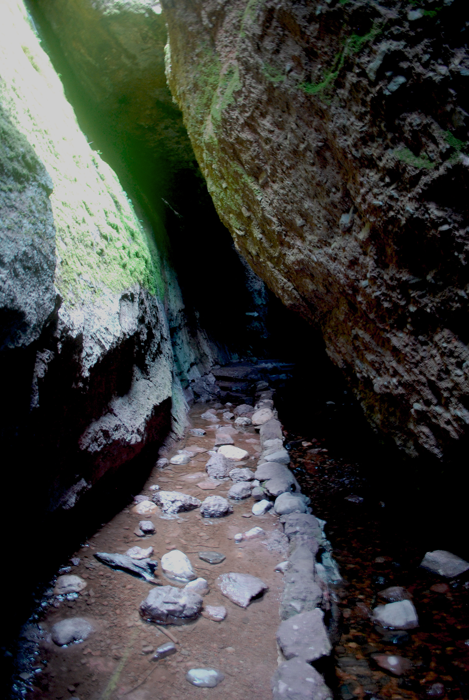 Pinnacles Nationa Park cave.jpg