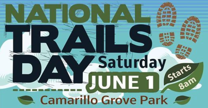 National Trails Day.png