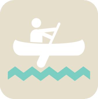 Water activities.png