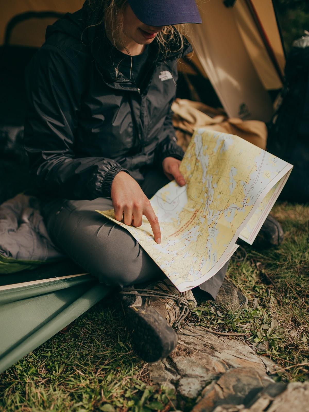Navigationwhilecamping.jpg