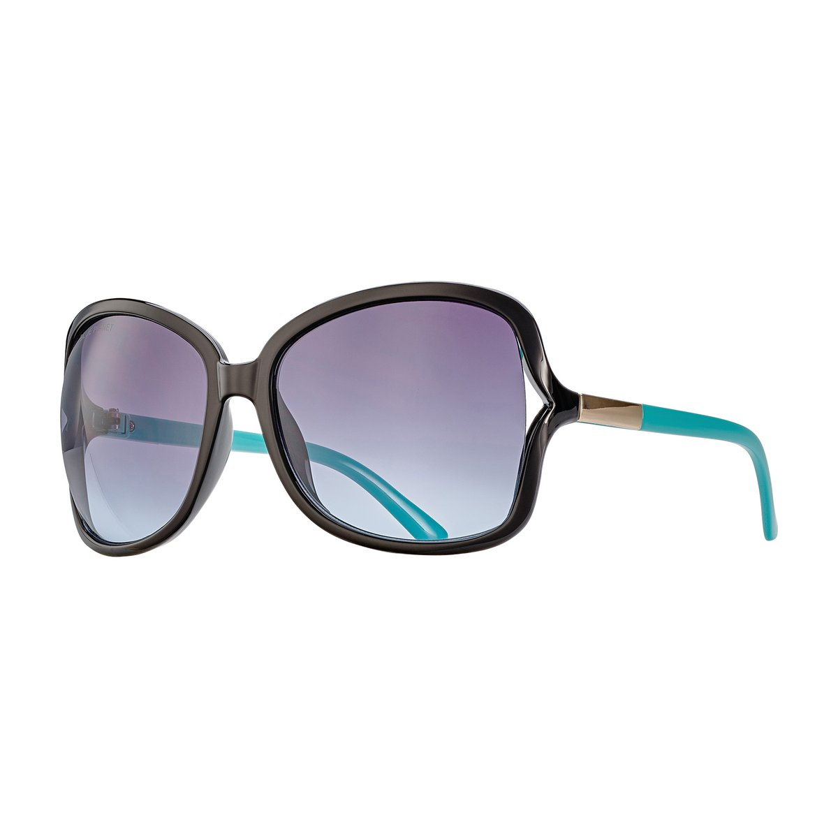 Eco-Process Polarized Sunglasses - These ladies from Blue Planet block UVA and UVB, are affordable AND made with 60-75% recycled materials.