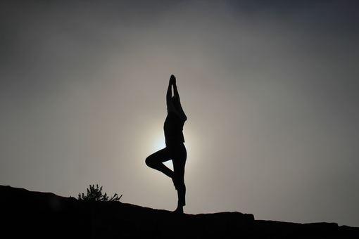 yoga by the moon.jpg