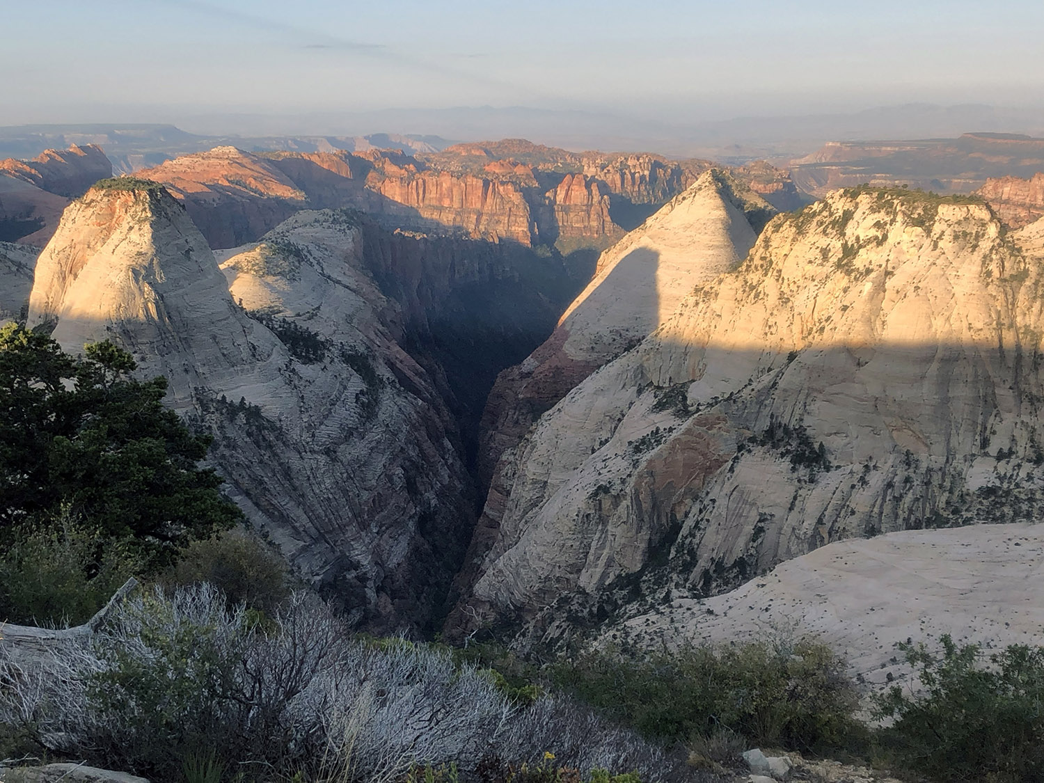 Get ready to be inspired with more breathtaking views in Utah!
