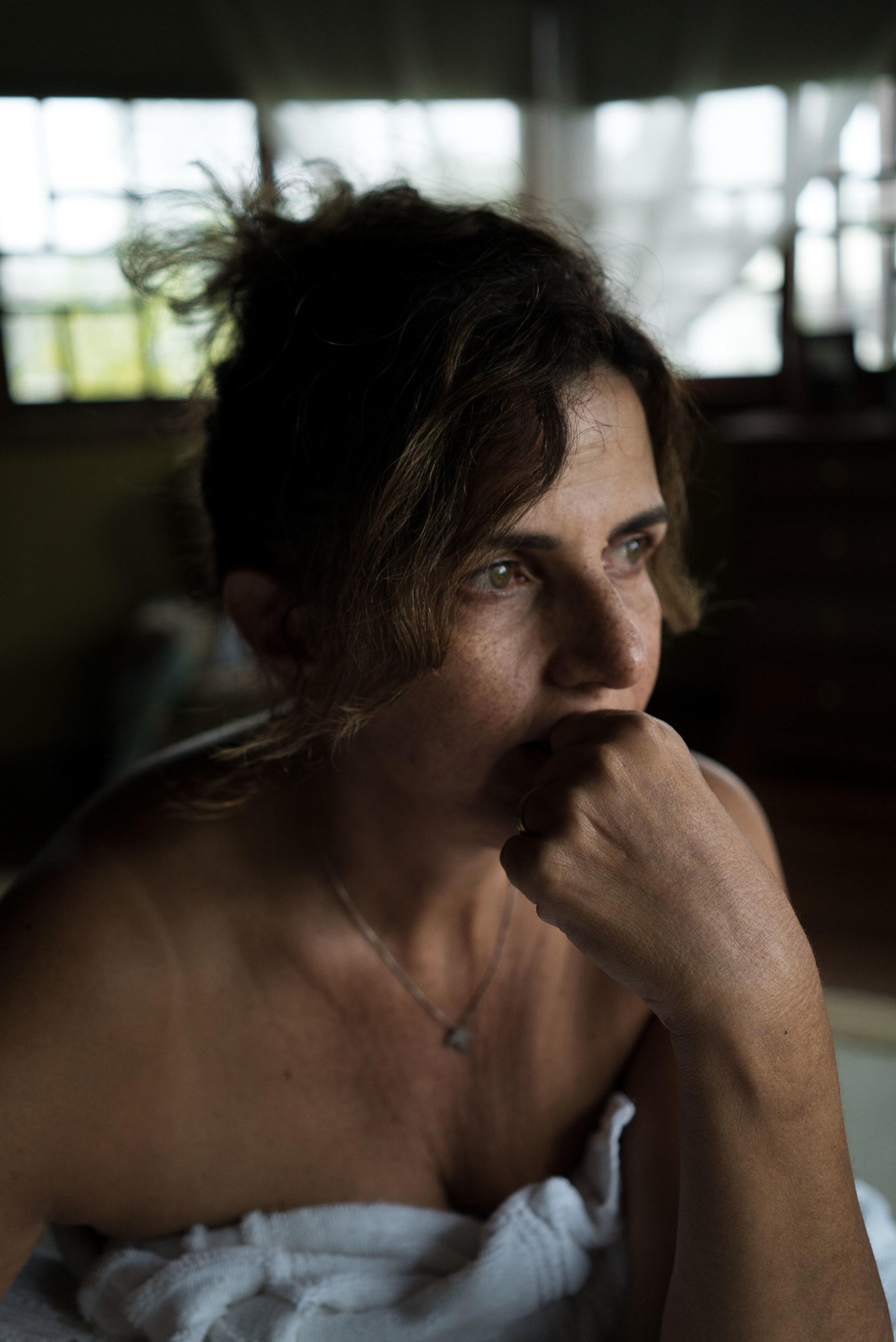 LuisaDale-PESSOAL-Retratos-Aleatoriosparamentoria-BSB-fev-19-pq-14.jpg