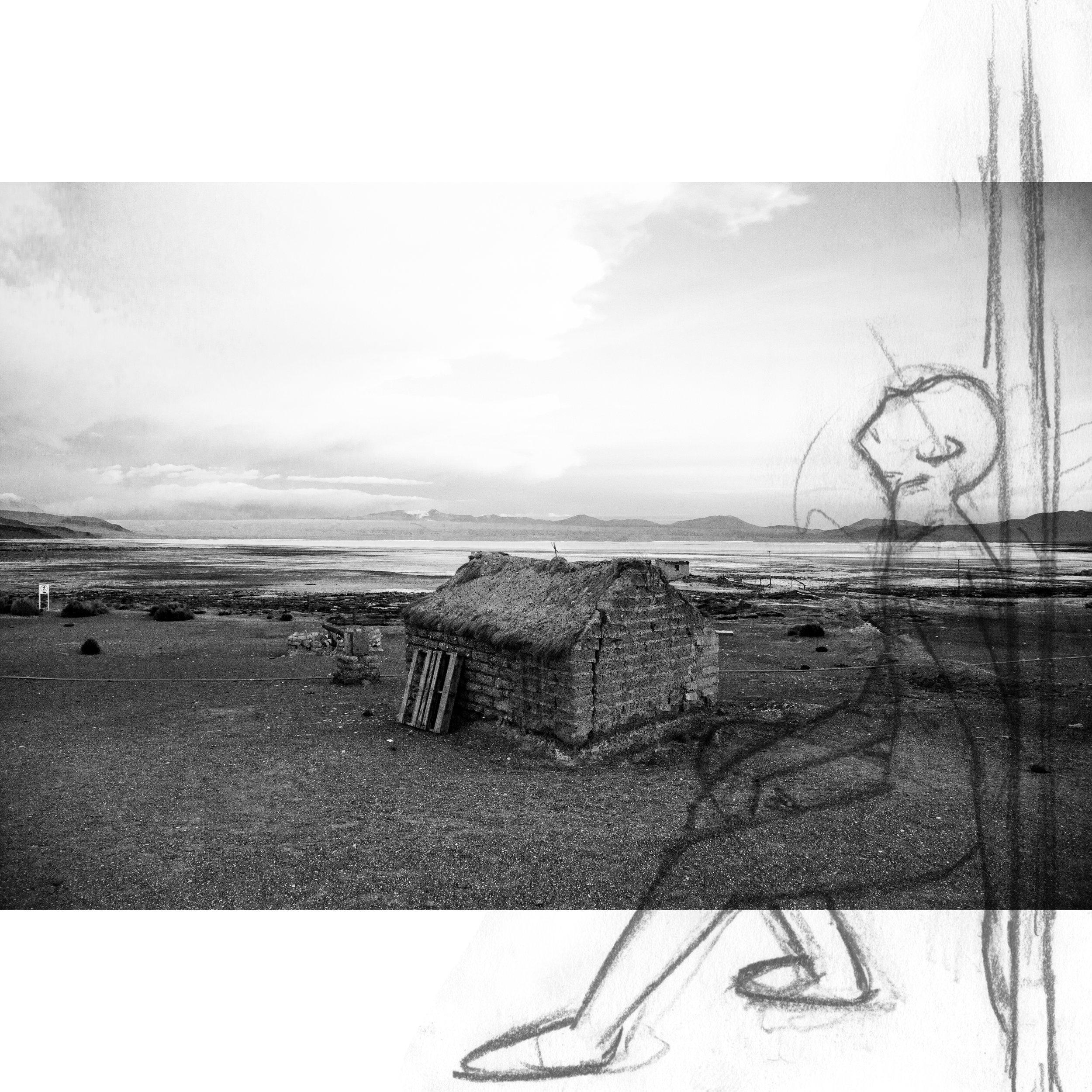 sem título / untitled - FOTOGRAFIA / TEXTO