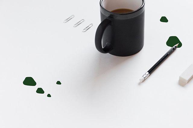 Come kickstart your morning and your creativity at CO- ✨ • • •  #CO #coworknyc #bushridge #coworkingridgewood #coffeeaday #creativity_love #ridgewoodqueens #ridgewoodnyc