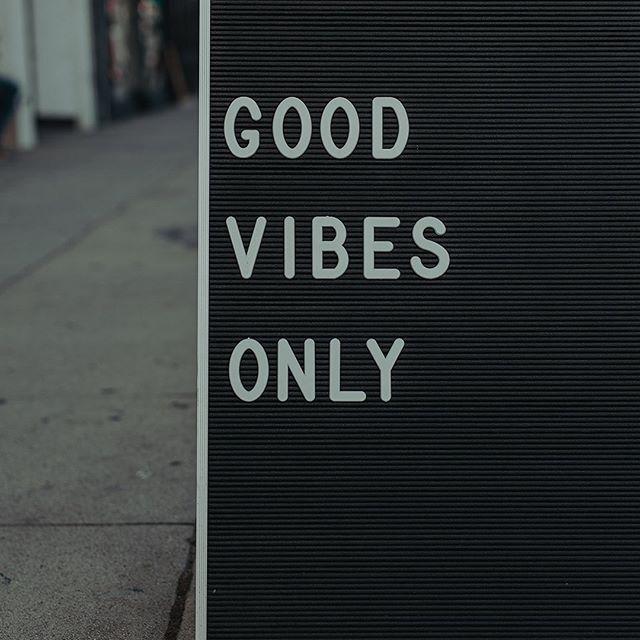 Only one kind of vibe here at CO- • • •  #coworkingstudio #coworkingnyc #ridgewoodqueens #ridgewoodbrooklyn #workhardpaysoff #CO #bushwicksfinest #goodvibesonly✨
