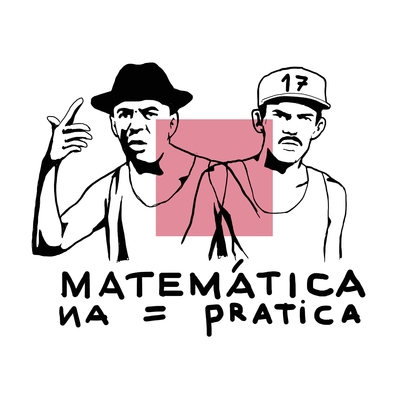 Matemática na Prática – GOG