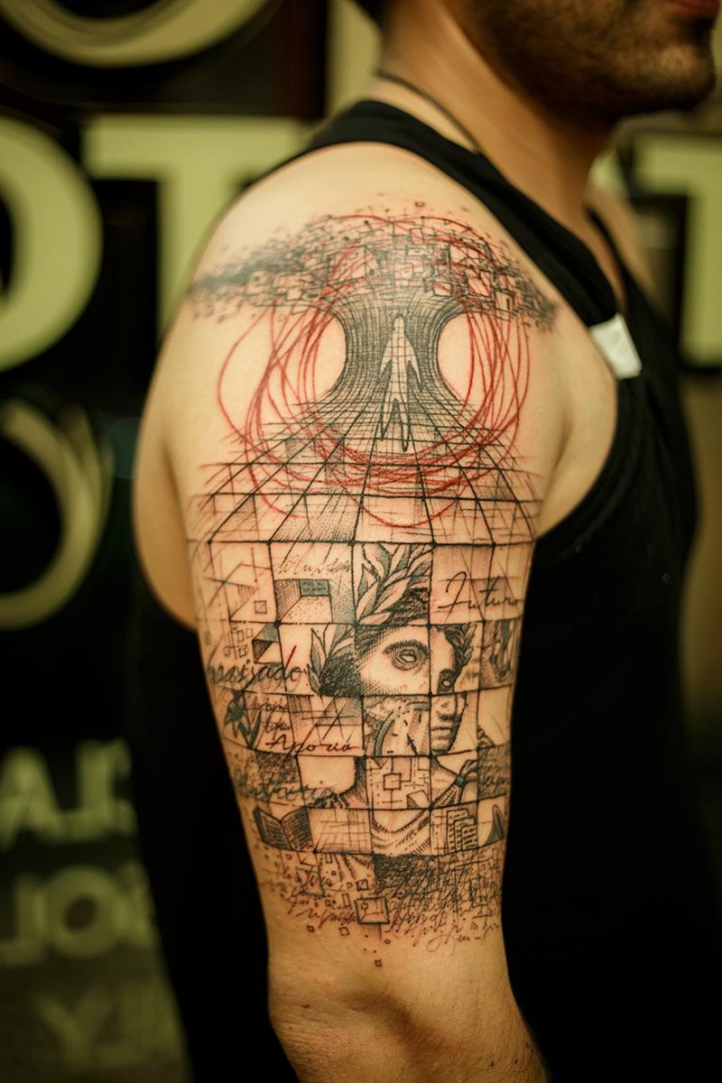 Cópia de Cópia de LuisaDale-TattooTaiom-HorizontedeExpectativa-1.jpg