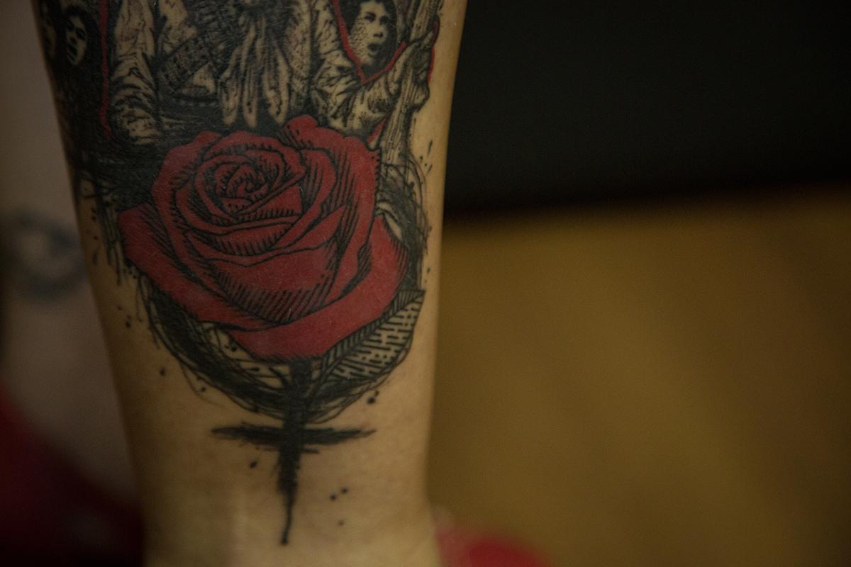 Cópia de Cópia de LuisaDale-Tattoo-Feminismo-11.jpg