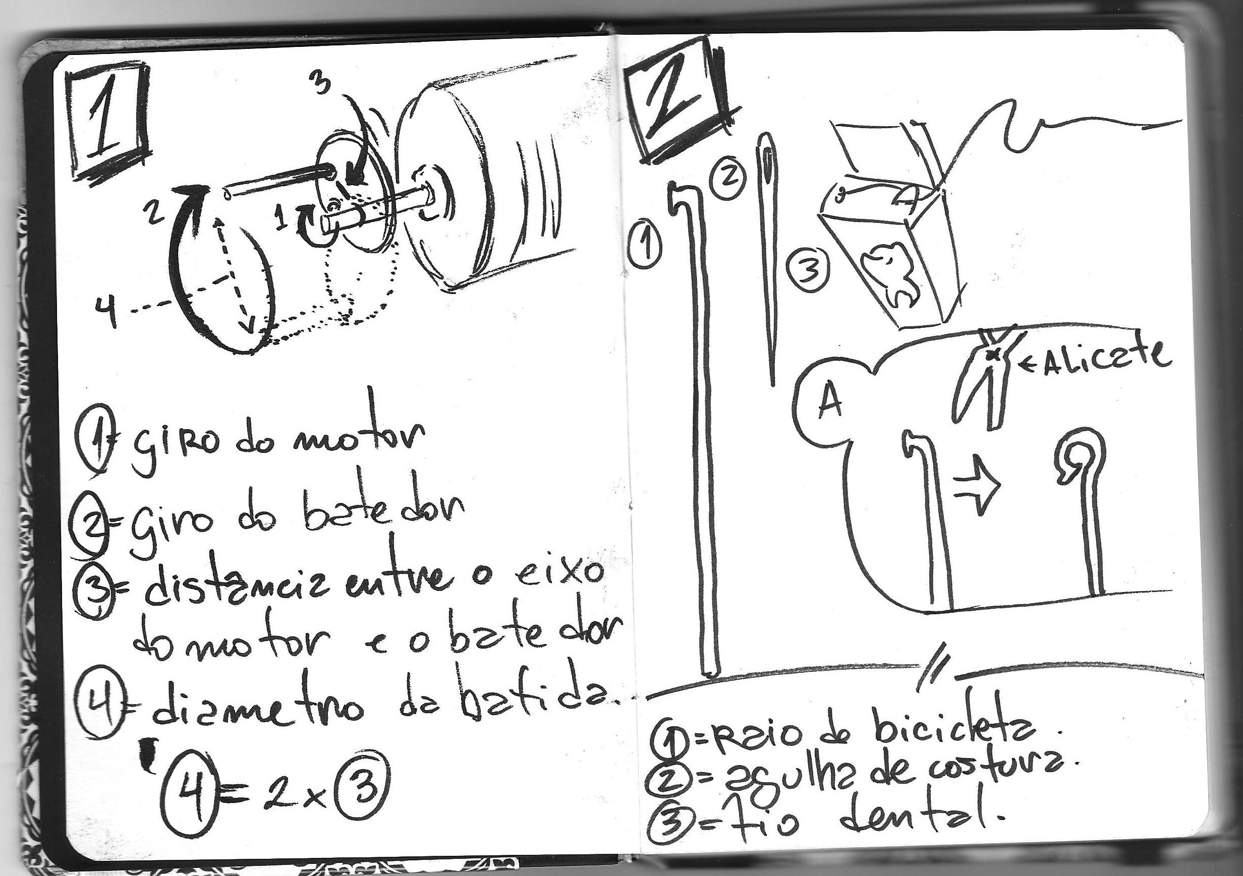 maquina_de_tatuagem-tattoo-machine-1.jpg
