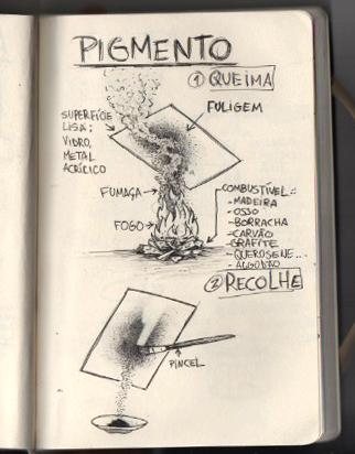 Taiom - ilustra - PIGMENTO.jpg