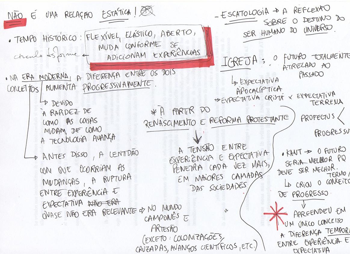 Co%CC%81pia+de+Co%CC%81pia+de+Victor+Tempo+Historico+2.jpg