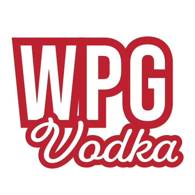 WPG VODKA IS STILL ON SALE! Get your hands on a bottle for $20.99 until May 26. It's premium, it's local, it's GOOD, and it's ultra low cost. Win, win, win, WIN!  #Winnipeg #Vodka #Local #Wpg #WpgNow #MB #Manitoba #BuyLocal #Bartender #Cocktail #Snow #Winter #GrainVodka #MadeInCanada #CanadianMade #Restaurant #MayLongWeekend #VictoriaDay #Sale #LiquorMart #CheapVodka #LakeLife #LacDuBonnet #Brandon #Steinbach