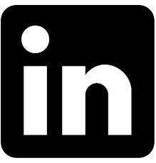 Linkedin_Logo.jpg