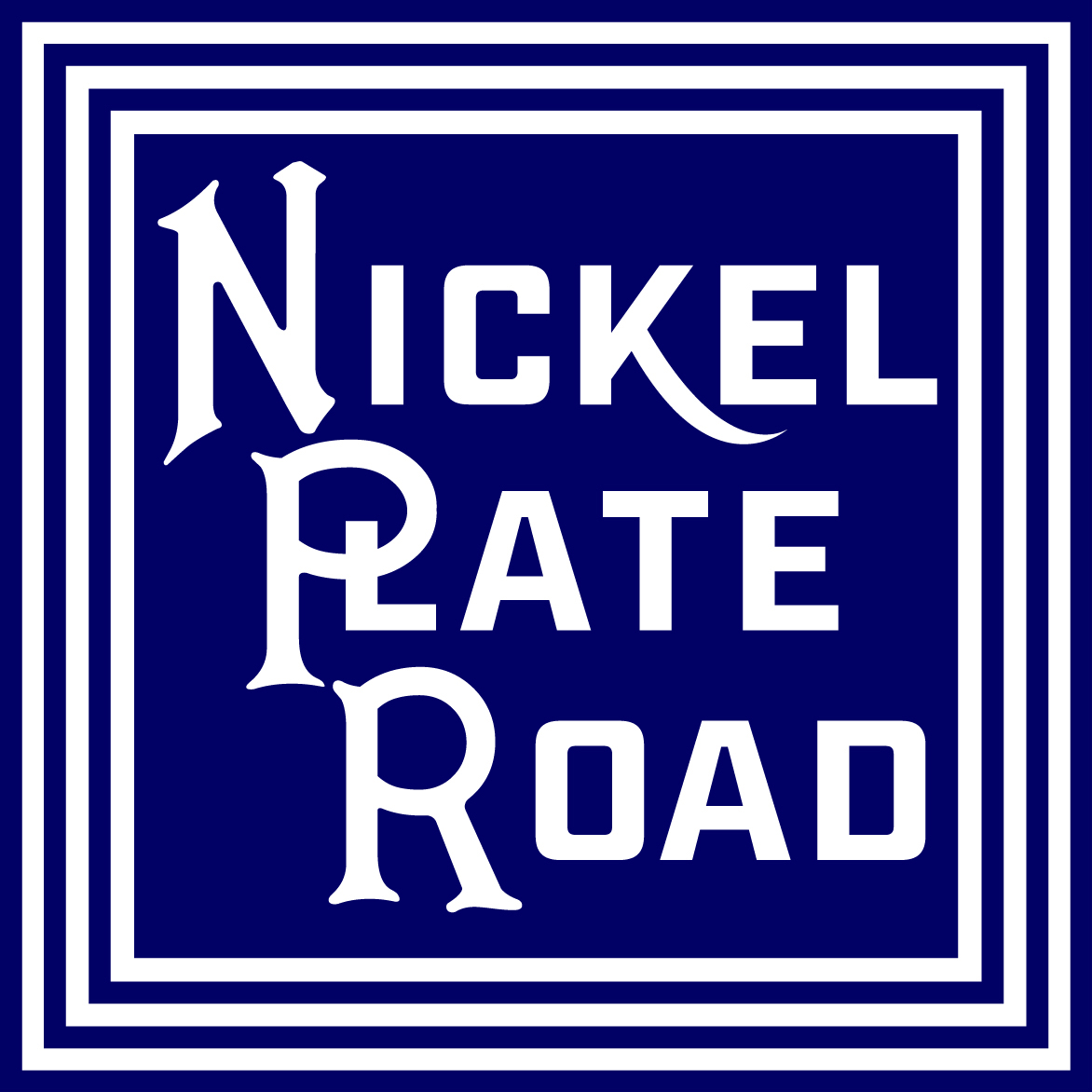 NKP_Logo.jpg