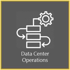 careers-datacenter.jpg