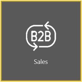 careers-sales.jpg
