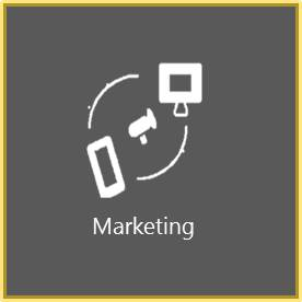 careers-marketing.jpg
