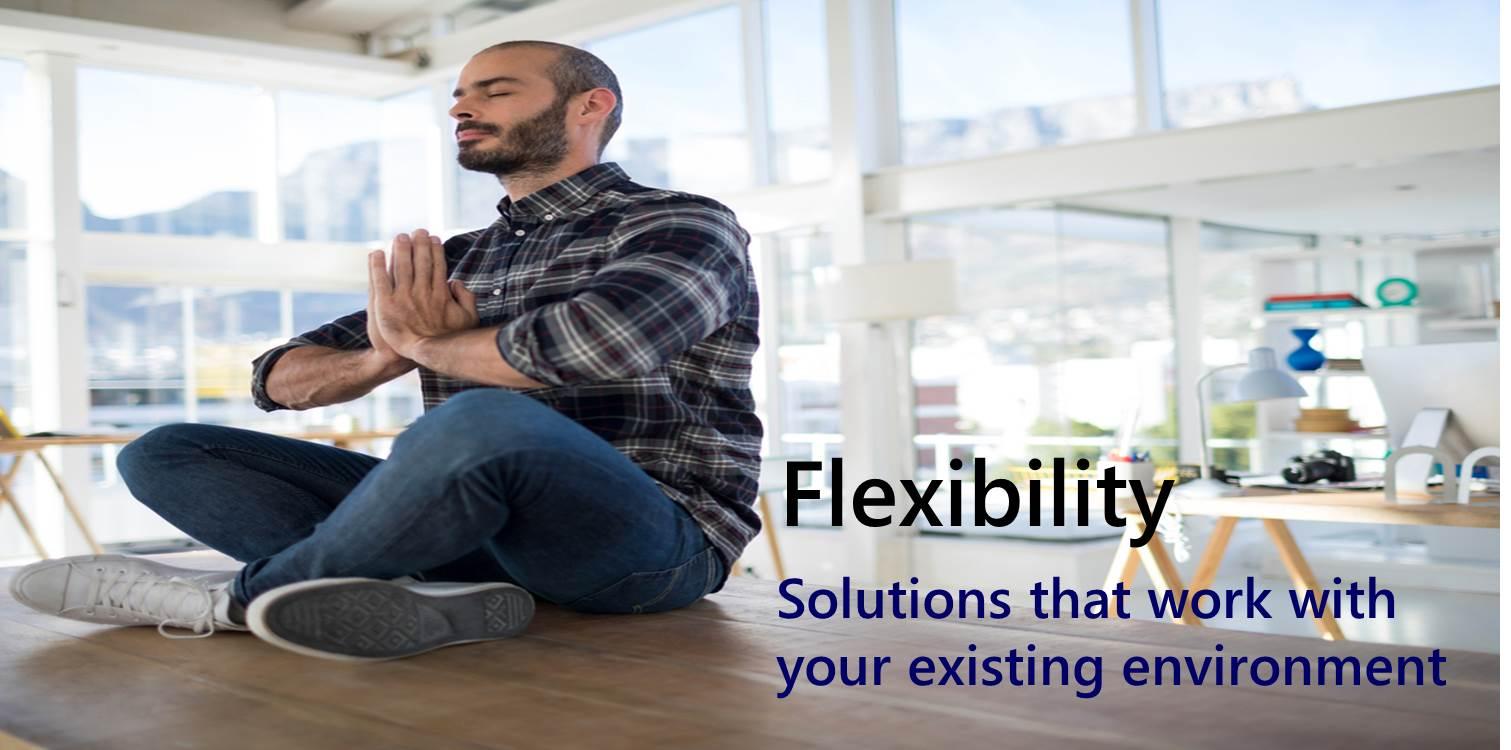 home-flexibility.jpg
