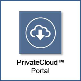 resource-privateportal.jpg