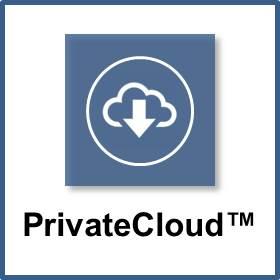privatecloud-icon.jpg