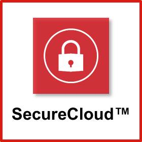 securecloud-icon.jpg