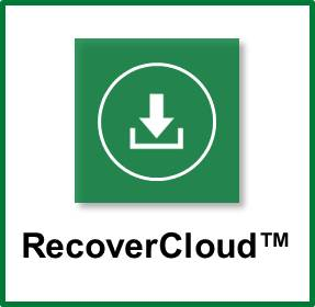 recovercloud-icon.jpg