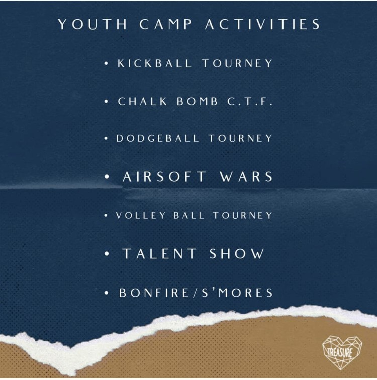 2019 AKY Youth Activities .jpg