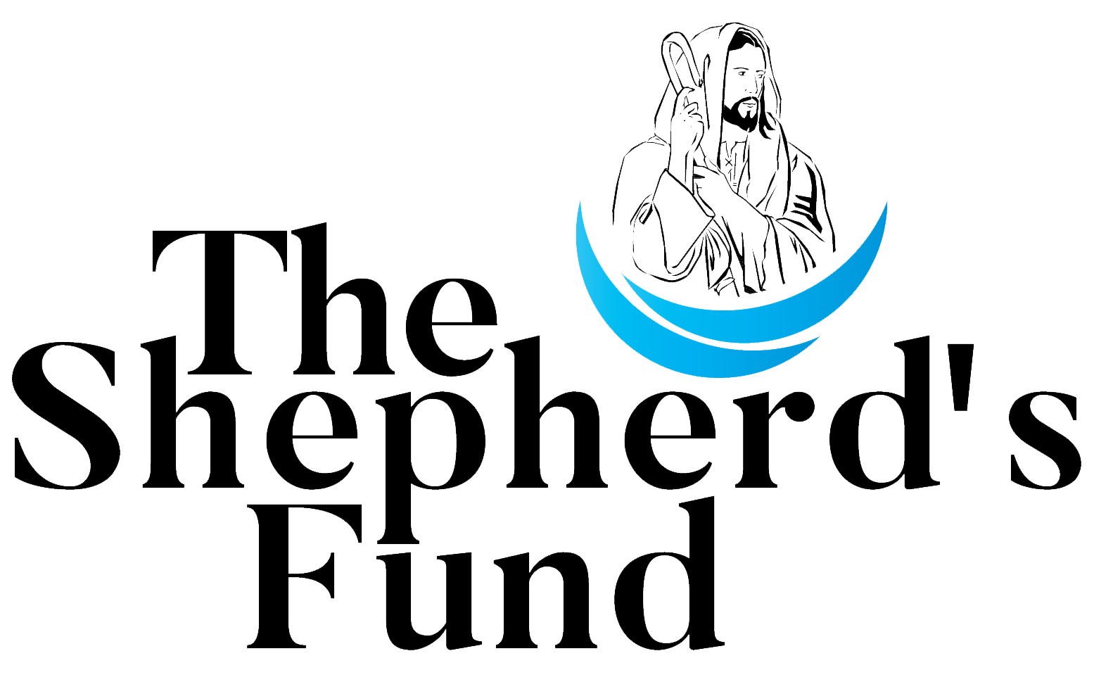 Shepherd's-Fund_Logo.png