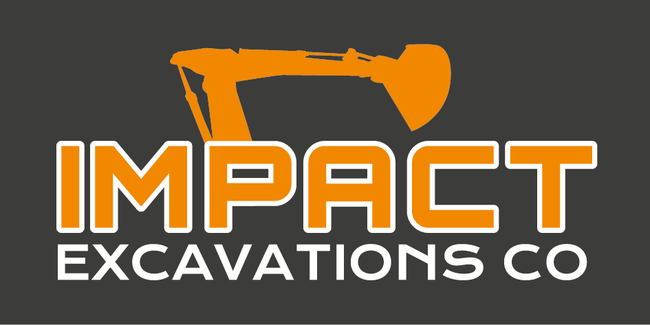 Impact Excavations.png