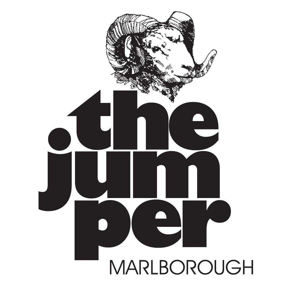 TheJumper_Logo-square.jpg